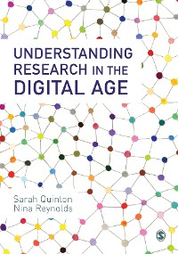 Cover Understanding Research in the Digital Age