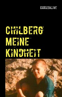 Cover Chilberg