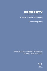 Cover Property
