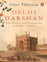Cover Delhi Darshan