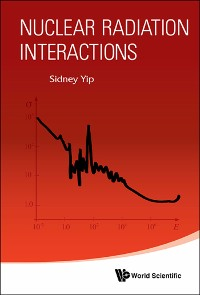 Cover Nuclear Radiation Interactions