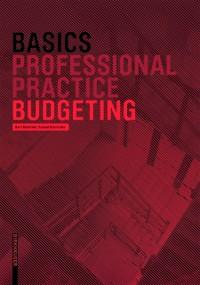 Cover Basics Budgeting