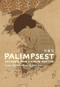 Cover Palimpsest