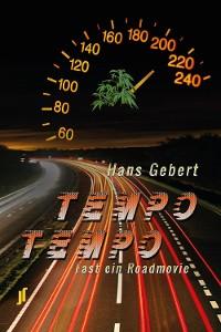 Cover Tempo, Tempo!