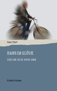 Cover Hans im Glück
