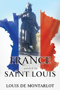 Cover France Guided by St. Louis