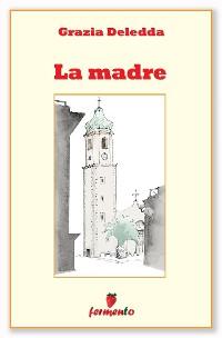 Cover La madre