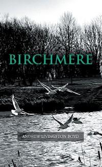 Cover Birchmere