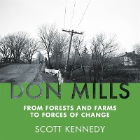 Cover Don Mills