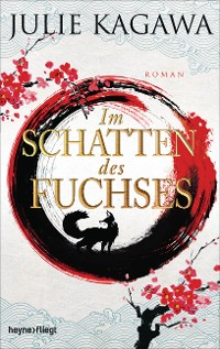 Cover Im Schatten des Fuchses