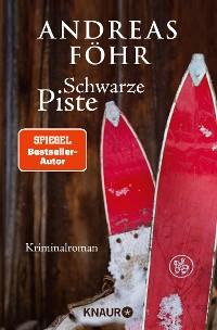 Cover Schwarze Piste