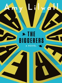 Cover The Biggerers