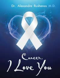 Cover Cancer, I Love You