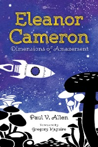 Cover Eleanor Cameron