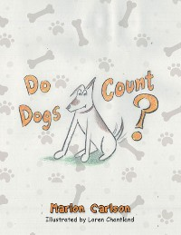 Cover Do Dogs Count?