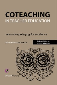 Cover Coteaching in Teacher Education