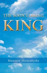 Cover The Soon Coming King