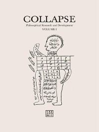 Cover Collapse