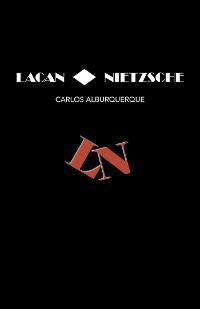 Cover Lacan ? Nietzsche