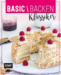 Cover Basic Backen - Klassiker