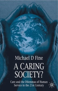 Cover Caring Society?