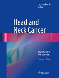 Cover Head and Neck Cancer