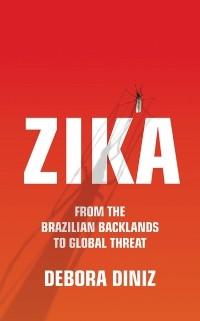 Cover Zika