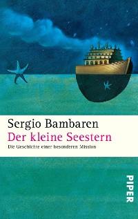 Cover Der kleine Seestern