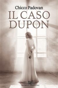 Cover Il caso Dupon