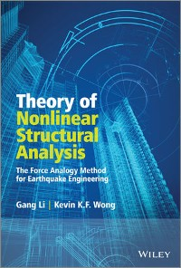 Cover Theory of Nonlinear Structural Analysis
