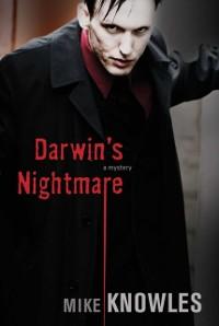 Cover Darwin's Nightmare