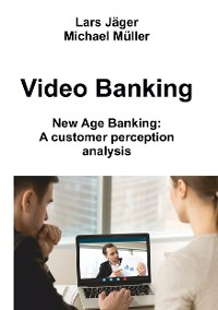 Cover Video Banking
