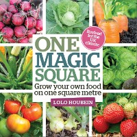 Cover One Magic Square