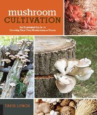 Cover Mushroom Cultivation