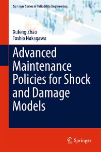 Cover Advanced Maintenance Policies for Shock and Damage Models