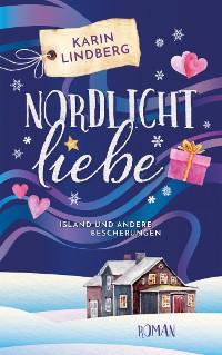 Cover Nordlichtliebe