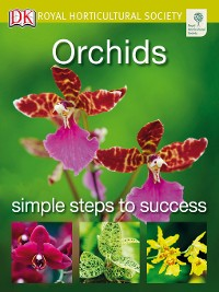 Cover Orchids