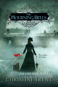 Cover The Mourning Bells