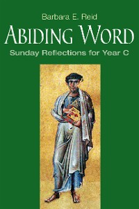 Cover Abiding Word