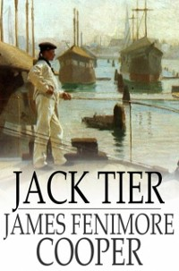 Cover Jack Tier