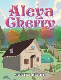Cover Aleya Cherry