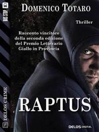 Cover Raptus