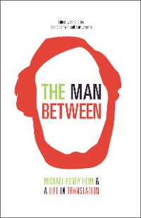 Cover The Man Between