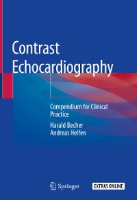 Cover Contrast Echocardiography
