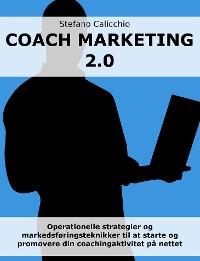 Cover Coach marketing 2.0