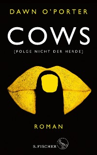 Cover Cows
