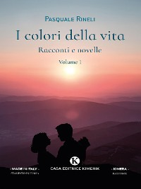 Cover Agrodolce
