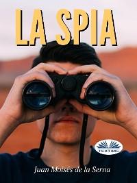 Cover La Spia