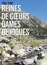 Cover Reines de Cœurs Dames de Piques