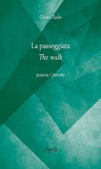 Cover La passeggiata - The walk
